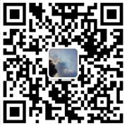 雄县磊泰塑料管材制造有限公司